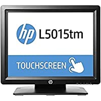 HP L5015TM TOUCH MNT.