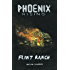 FLINT RANCH: prelude to a thriller (Phoenix Rising Book 1)