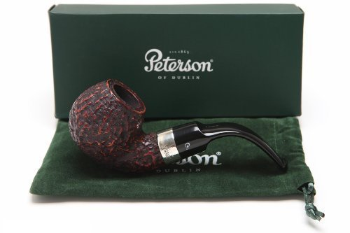Peterson Pipe - 5
