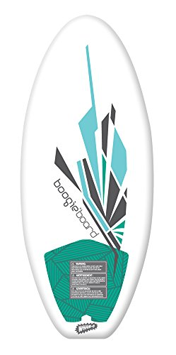 Wham-O Boogie Tipster Pro Surfboard