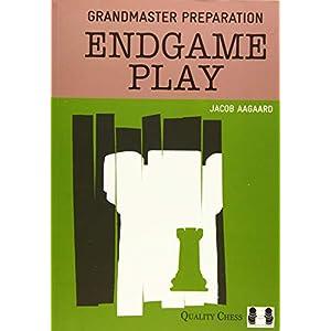 Endgame Play (Grandmaster Preparation) 5