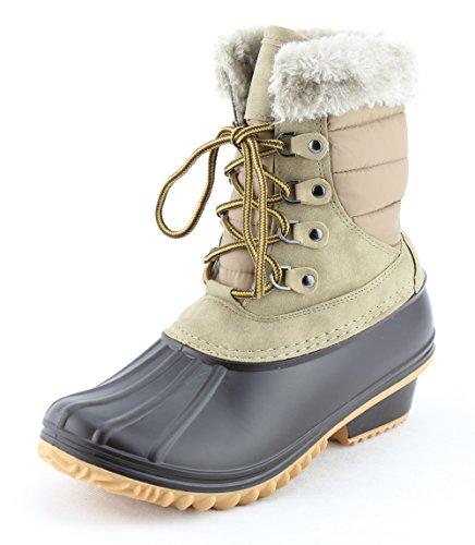 Fur Snow - 6