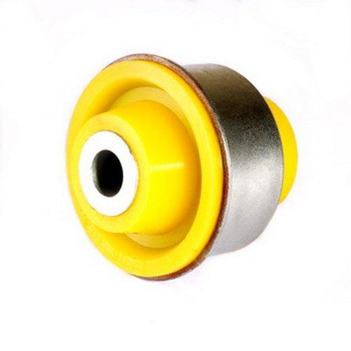 - PU Bushing 1-06-3030 Front Susp. Torque Rod Gs300/430,Gs300/Gs400/Gs430,Aristo,