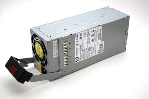 HP 766879-001 550W FIO Power Supply KIT