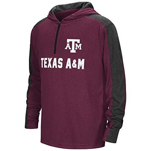 Most Popular Boys Basketball Sweatshirts & Hoodies