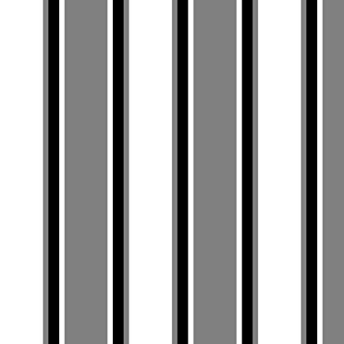 Awning Stripe Yarn - 1
