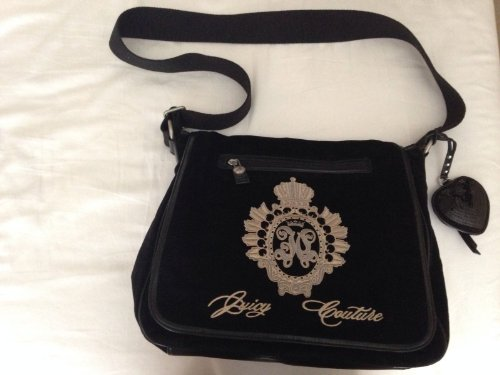 juicy-couture-old-school-scottie-bling-laptop-case-messenger-bag-black