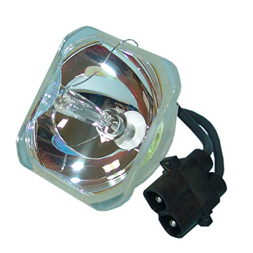 Lutema Platinum Bulb for Epson PowerLite Pro Cinema 1080 UB Projector (Lamp Only)