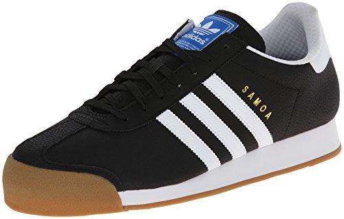 Adidas Samoa G22596 Sneaker Herren Herren Samoa G22596 Sneaker Adidas ddrqg5