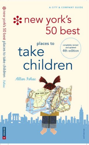 Take Place - 9