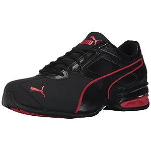 PUMA Men's Tazon 6 FM Sneaker