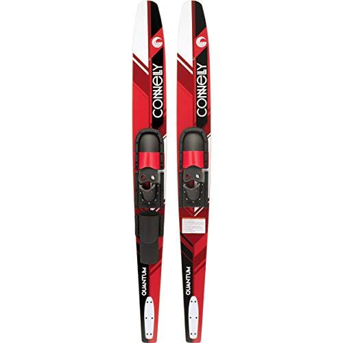 Buy water ski