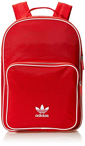 48bfc5a29f adidas Unisex Adults  Bp Cl Adicolor Backpack - Buy Online in Oman ...