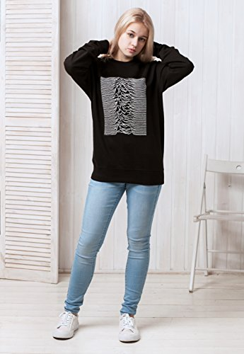 Strand Clothing - Sudadera - para mujer