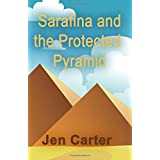 Sarafina and the Protected Pyramid
