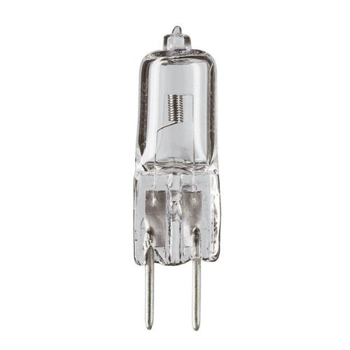 12v 100w Replacement Lamp - LSE Lighting 100W 12V T4 GY6.35 Capsule Bulb for HF3470 HF3471 Wake Up Light
