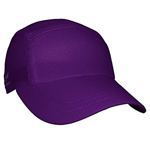 - Headsweats Running Race Hat