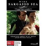 Wide Sargasso Sea [PAL]