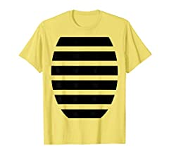 Halloween Bumblebee Costumes Clothes Co: Halloween Adult & Kids Funny Bumblebee Costume Apparel.