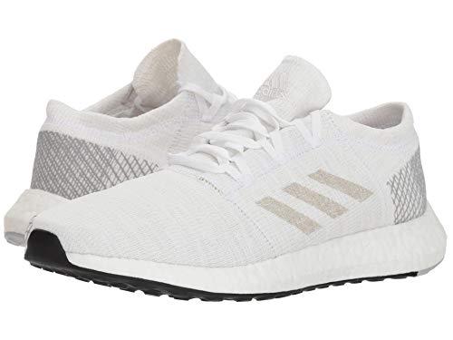 割り当てる土地マニュアル[adidas(アディダス)] メンズランニングシューズ?スニーカー?靴 PureBOOST Element