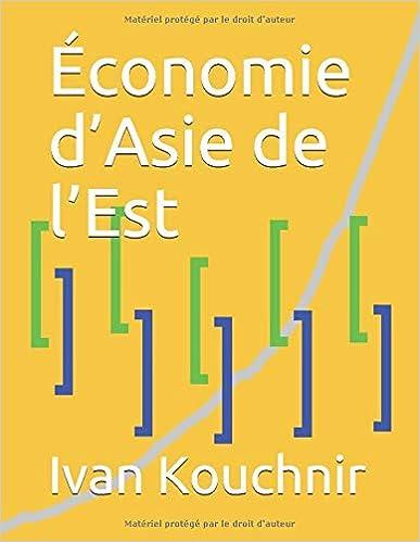 Économie d'Asie de l'Est