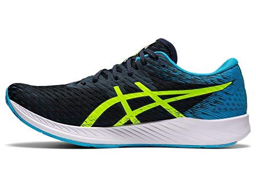 ASICS Men's Hyper Speed Running Shoes 4