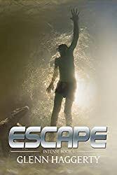 Escape: Intense, Book 1