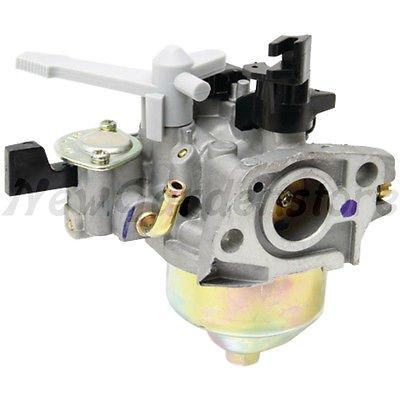 Carburador Motor motocultor Loncin g160 F lc168 F-1 ...