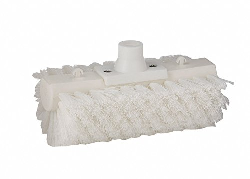 Scrub Brush, Nylon