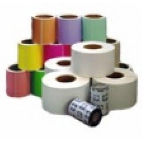 Datamax-Oneil DATAMAX GPR PLUS Premium Wax Ribbon 222103 (Plus Wax Ribbon)