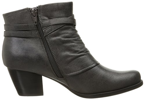 Pictures of BareTraps Women's BT RHAPSODY Boot Black US US Womens 3