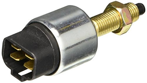 Standard Motor Products SLS139T Stoplight Switch