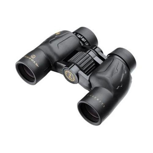 Leupold 116723 Yosemite Binoculars
