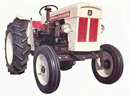 Tru-Volute hob cutter L3-1471-36 DP36PA20WD .0631 M42