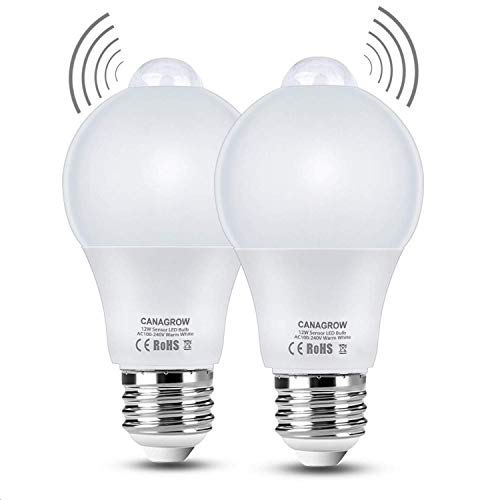 120 watt led lightbulb - 4