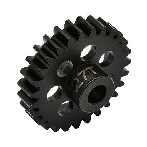 ARRMA AR310473 12T Mod1 Kraton Pinion Gear