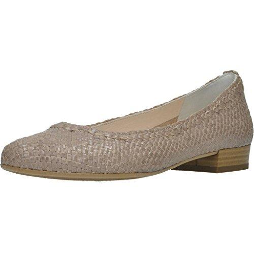 f42c66055940d Outlet KESS Zapatos Bailarina Para Mujer