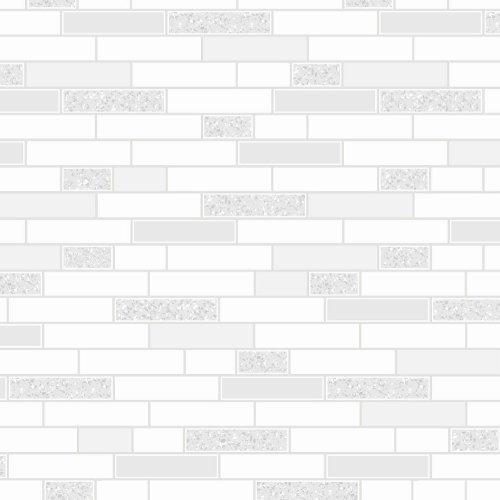 Holden Granite Oblong Tiles Bricks Kitchen Bathroom Tiling On A