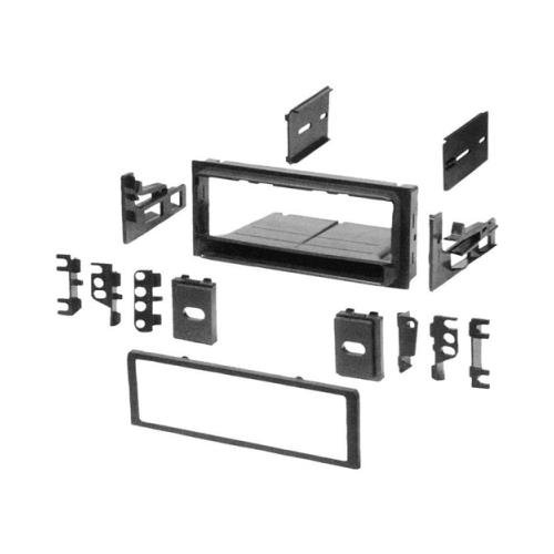 American international - gmk440 - american international gmk440 82-04 gm j2000 kit universal installation kit by American International