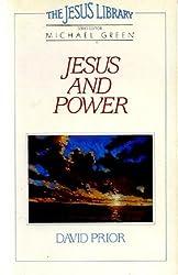 Jesus and Power (Jesus library)