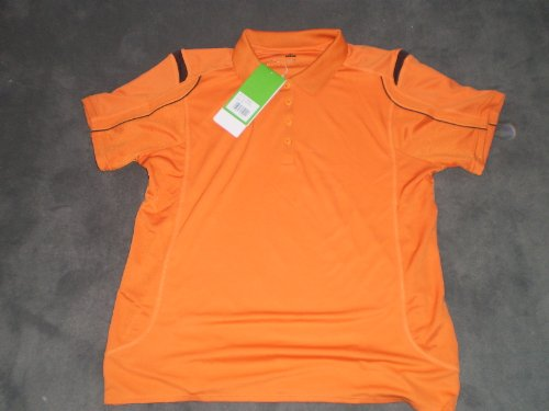 Erima Nano Line T-Shirt