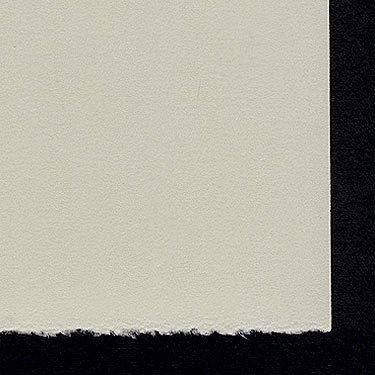 Stonehenge Paper 22 X 30 Pearl Grey Pk Of 25