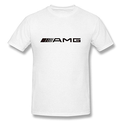 van-mens-mercedes-benz-luxury-super-car-amg-brand-logo-tees-white