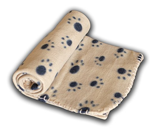 Blanket Animal Indoors Outdoors RZA product image