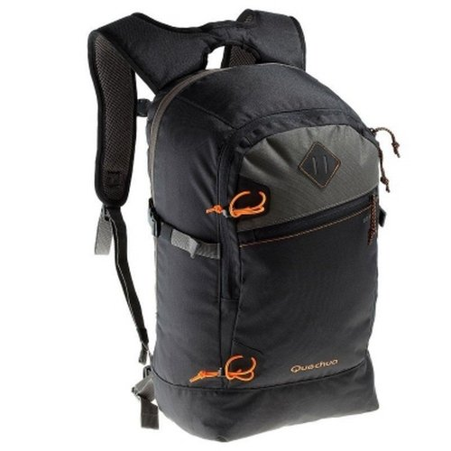 Quechua-Escape-22-Cl-Backpacks