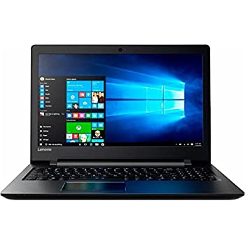 "Lenovo IdeaPad 15.6"" HD Flagship High Performance Laptop PC 