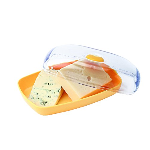 cheese aging box - 6