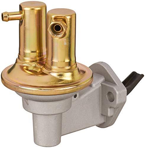 Spectra Premium SP1051MP Mechanical Fuel Pump -