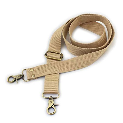 Wento Webbing Shoulder replacement Straps product image
