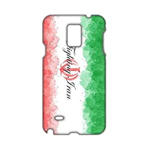 Cool-benz Fifa World up filigree designs 3D Phone Case for Samsung Galaxy Note4